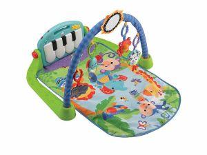 fisher-price-mata-gimnastyczna-z-pianinkiem-m-iext24893706-1