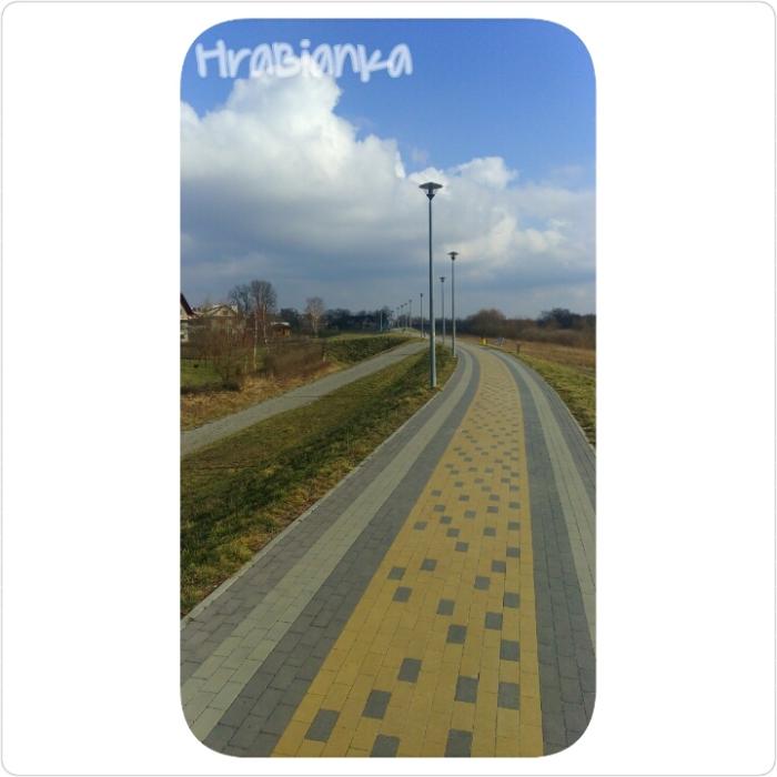 PhotoGrid_1456694471276