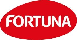 Fortuna_LOGO_pantone