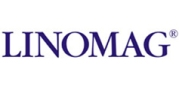 linomag-logo